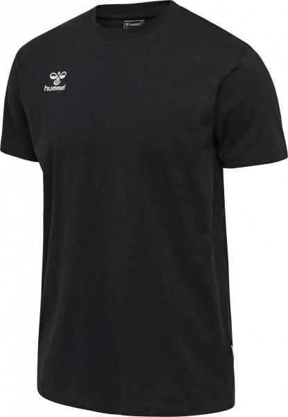 MOVE T-Shirt Kinder