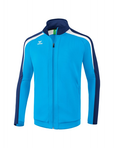 Liga 2.0 Trainingsjacke Kinder