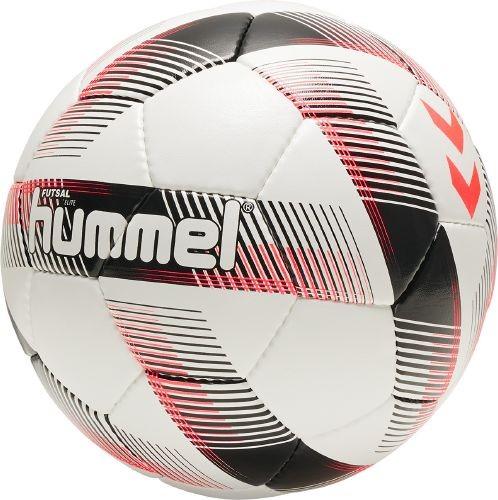ELITE Futsal