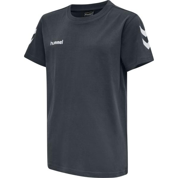 GO COTTON T-Shirt Kinder