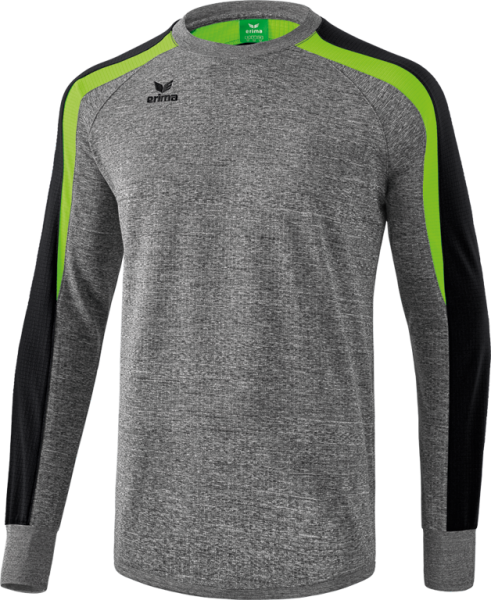 LIGA 2.0 Sweatshirt