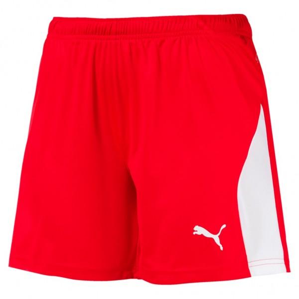 LIGA Shorts Women