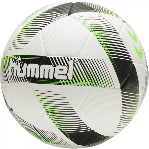 STORM 2.0 Fussball