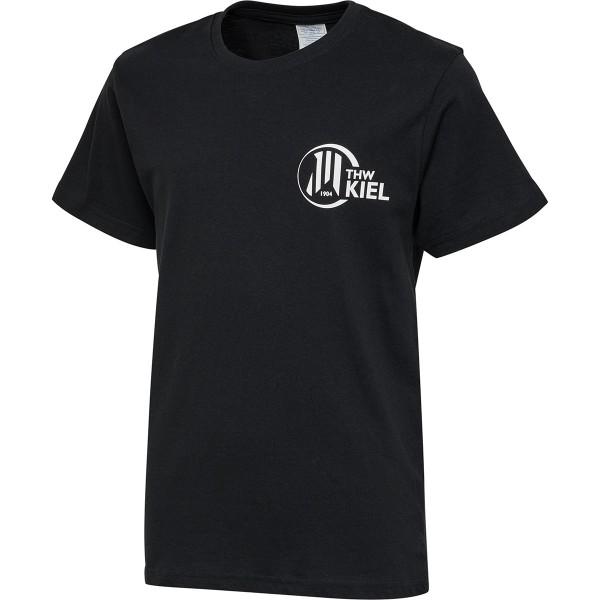 THW Kiel Kinder T-Shirt