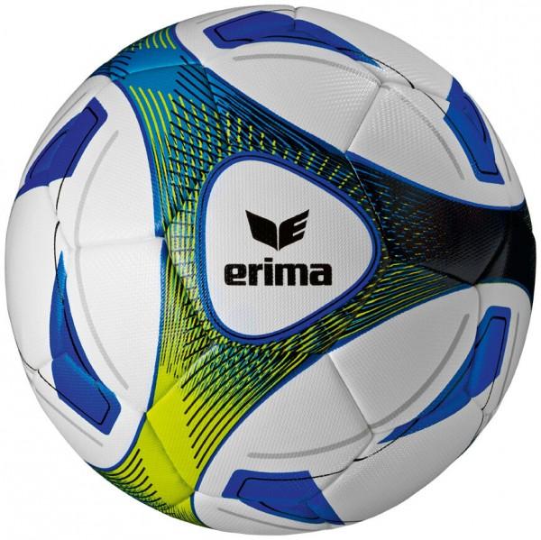 HYBRID Trainingsball