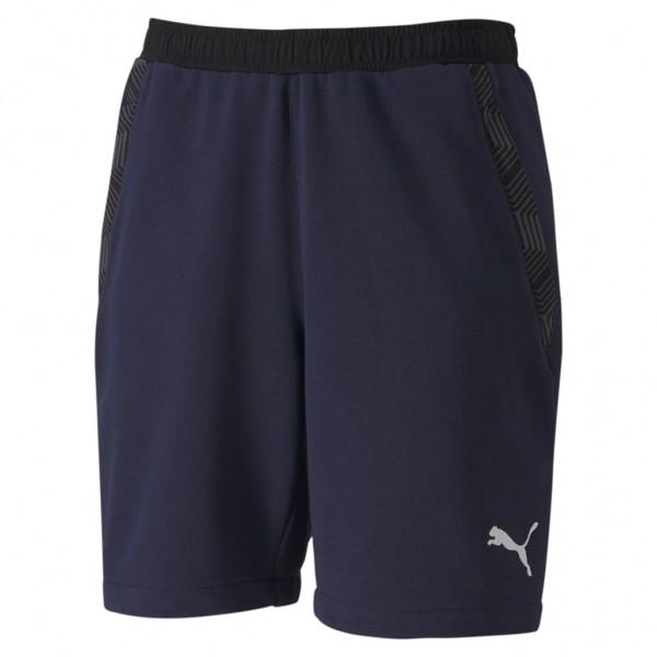 teamFinal 21 Casuals Short