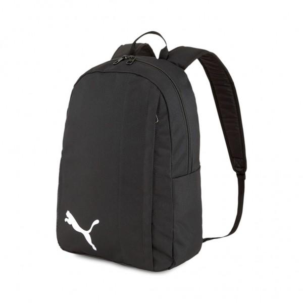 teamGOAL 23 Backbag