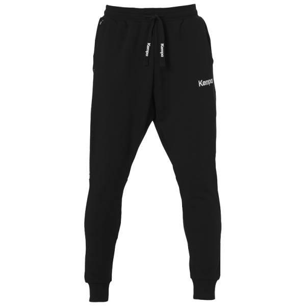 Core 2.0 Modern Pant