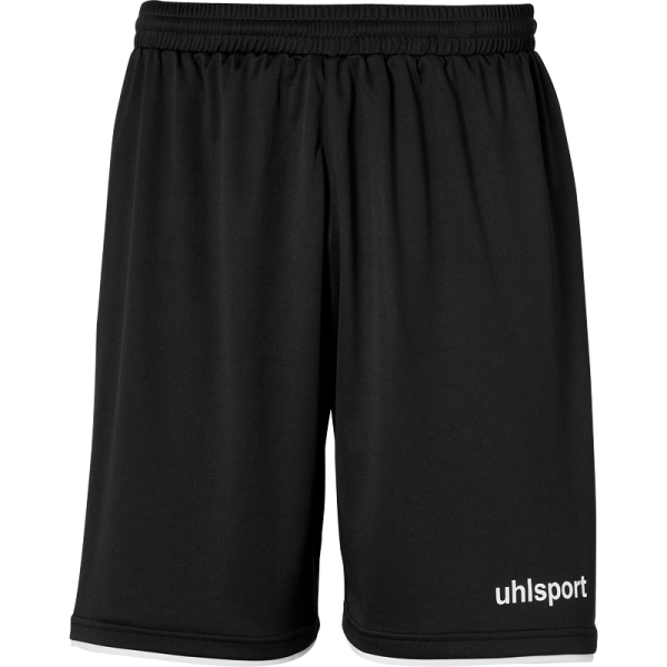 Club Short Torwart