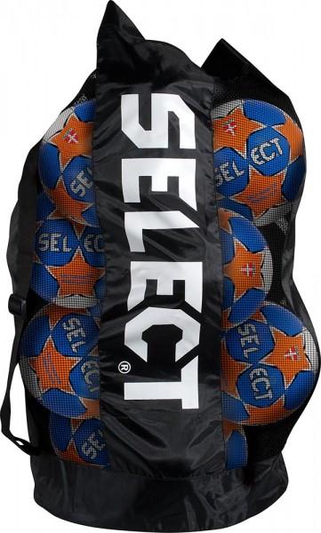 Lazio Handballsack