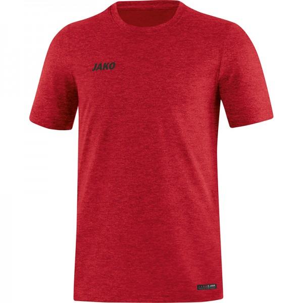 PREMIUM T-Shirt Basics