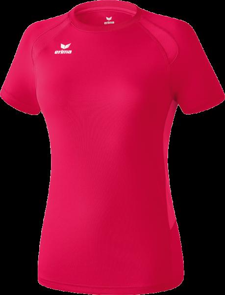 PERFORMANCE T-Shirt Damen
