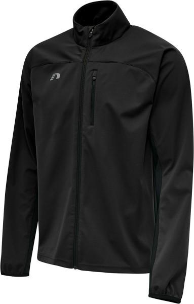 CORE Cross Jacket