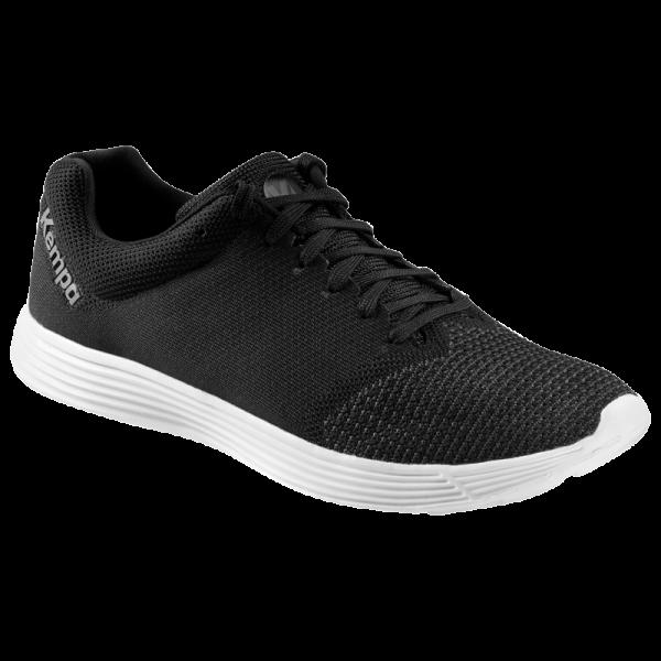 K-Float Sneaker